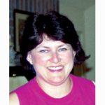 Dr. Loretta A. Kelley