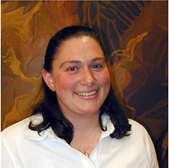 Angela Danovi