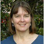 Dr. Sally P. Horn