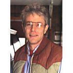 Dr. Kenneth H. Orvis