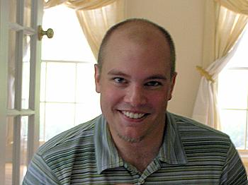 Bryan Schultz